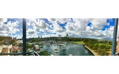 Address available on request, Elizabeth Bay NSW