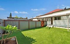 1/10 Norfolk Avenue, Islington NSW