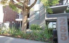 1/285 Bowen Terrace, New Farm QLD