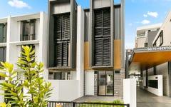 50A Pemberton Street, Botany NSW
