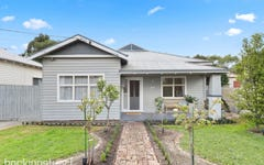 304 Crompton Street, Soldiers Hill VIC