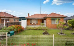 15 First Avenue South, Warrawong NSW