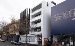 201/175 Rosslyn Street, West Melbourne VIC