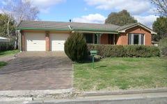 12 Strathroy Avenue, Oberon NSW