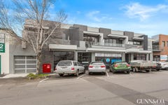 3/139 Railway Place, Williamstown VIC