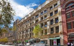 16/104 Clarence Street, Sydney NSW