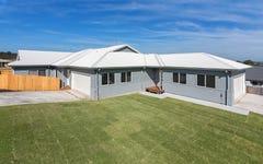 1 & 2/49 Brentwood Drive, Bundamba QLD