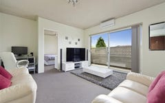 10/14 Westminster Avenue, Dee Why NSW