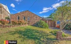 10 Belwarra Avenue, Figtree NSW