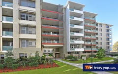 429/9 Alma Road, Macquarie Park NSW