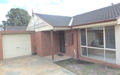4/9-11 Olive Road, Eumemmerring VIC