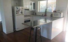 Address available on request, Anna Bay NSW