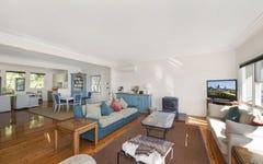 53 Ascot Avenue, Avoca Beach NSW