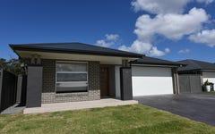 40 Seagrass Avenue, Vincentia NSW