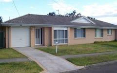 42B Fagans Road, Lisarow NSW