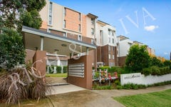 221/2 - 8 Bruce Avenue, Killara NSW