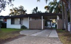 64 Baxter Road, Bass Hill NSW