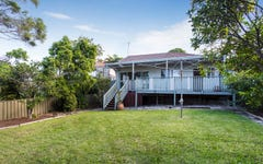 3 Water Reserve Road, North Balgowlah NSW