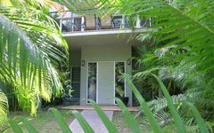 3/8 Gardens Road, The Gardens NT
