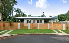 1/12 Jackson Close, Westcourt QLD
