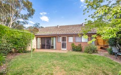 96 Bourne Street, Cook ACT