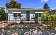 10 Gray St, Norwood SA