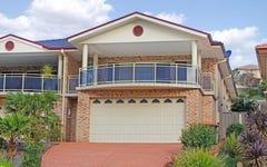 29A Byron Circuit, Flinders NSW