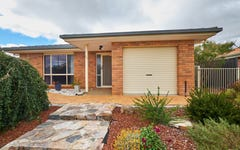 35 Paul Coe Crescent, Ngunnawal ACT