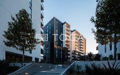 LG06/1B Pearl Street, Hurstville NSW