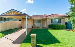 21 Orleton Place, Werrington County NSW