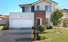 37 Grenada Road, Glenfield NSW