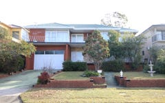 23 Castle Street, Blakehurst NSW