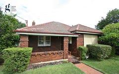 79 Cobham Avenue, Melrose Park NSW