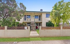 4/37 Bayswater Terrace, Hyde Park QLD