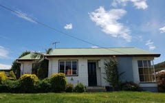 300 Cambridge Road, Warrane TAS