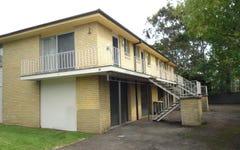 3/18 Tennyson Street, Metford NSW
