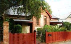 18A Torrens Street, College Park SA