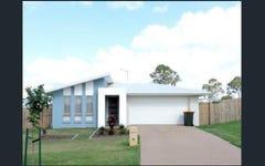2 Taramoore Road, Gracemere QLD