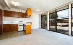 3/8 Hillford Street, Newcomb VIC