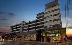 62/2-26 Haldon Street, Lakemba NSW