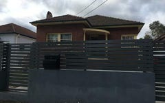 38 William Road, Riverwood NSW