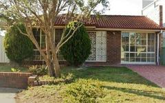 47 Lantana St, Macquarie Fields NSW