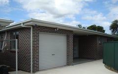 7A Kulgoa Street, Leumeah NSW