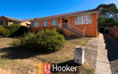 14 Henry Street, Cook ACT