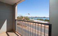 11/2 McKay Street, Port Hedland WA