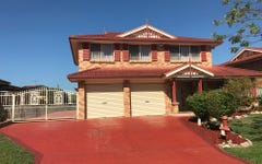 14 Aukane Street, Green Valley NSW