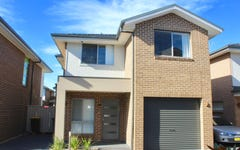 39/5 Abraham Street, Rooty Hill NSW