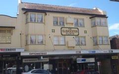 9/132 Katoomba Street, Katoomba NSW