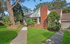 36 Kendall Street, West Pymble NSW