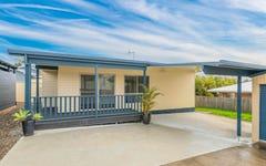1501a Ocean Drive, Lake Cathie NSW